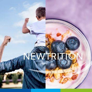 Newtrition