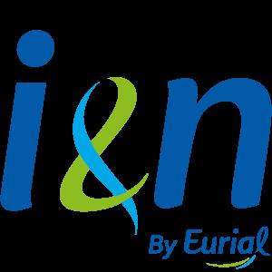 eurial_logo