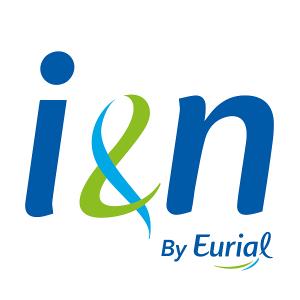 Eurial Ingrédients et Nutrition