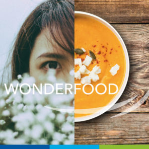 wonderfood